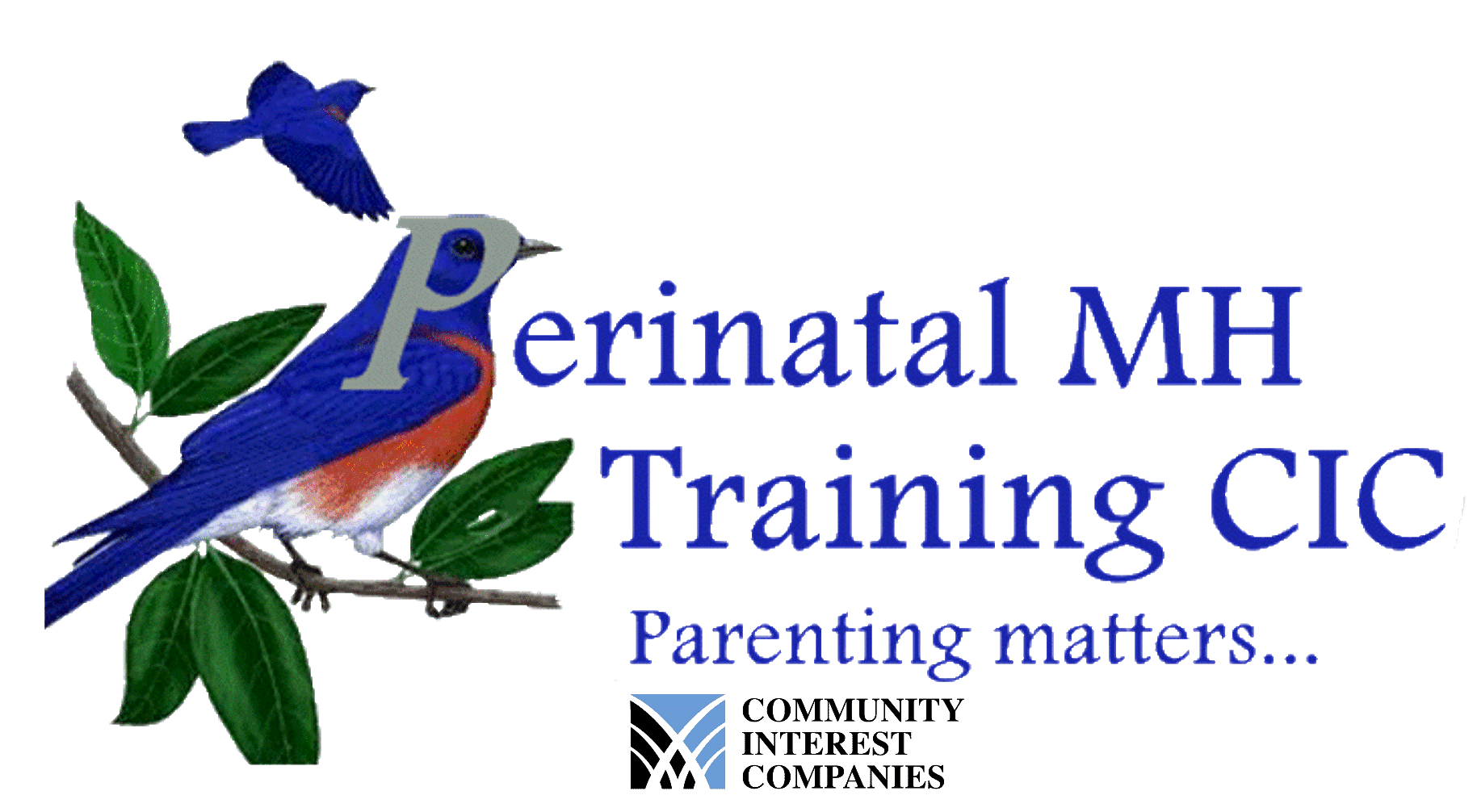 PMH Training